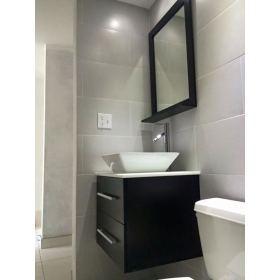 Chico Bathroom Set  BU07