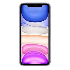 Apple iPhone 11, 128GB, 4G LTE -purple
