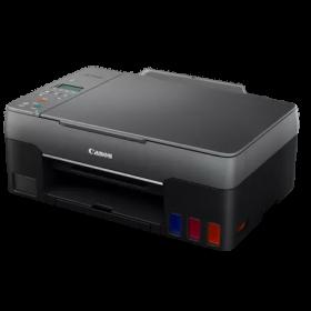 CANON - PRINTER PIXMA G3460