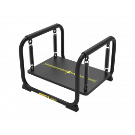 ENTERCISE JOINFIT Stability Trainer