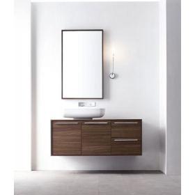 Cesar Bathroom Set  BU04