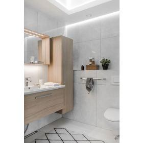 Bathroom unit  BU21