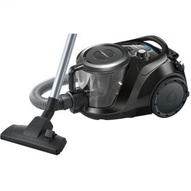 Bosch Serie | 6 Container vacuum cleaner ProPower Black BGS412234