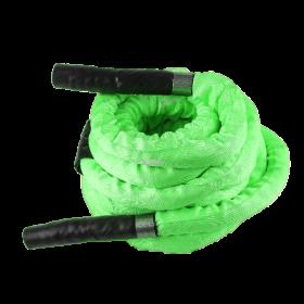 ENTERCISE JOINFIT Battle Rope 3.8cm diameter