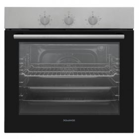 Dominox - Built in oven 60 cm electric DO 82 M NT XS FEN
