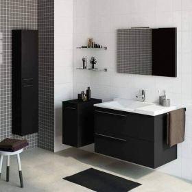 Casa Bathroom Set  BU28