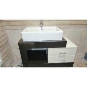 Bathroom unit  BU29