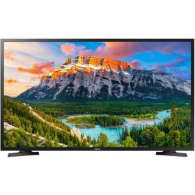 Samsung LED 43 TV HD Smart Wireless With Built-In Receiver 43T5300