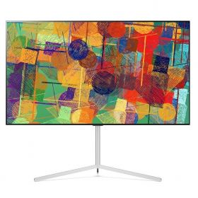LG OLED Gallery Stand FS21GB.AMA