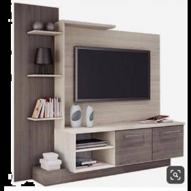 TV Unit 150cm x 40cm x 160cm