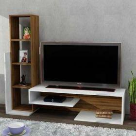TV Unit 180cm x 40cm x 160cm