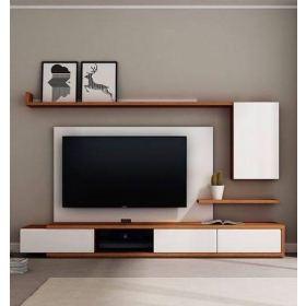 TV Unit 190cm x 35cm x40cm