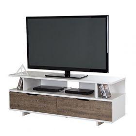 Modern TV table 120cm TVS030