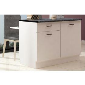 kitchen unit  W258