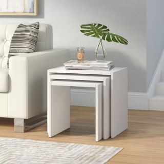 Side Table CSSi01