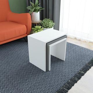 Side table CSSi02