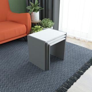 Side table  CSSi03