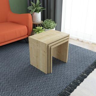 Side table  CSSi04
