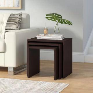 Side table CSSi06