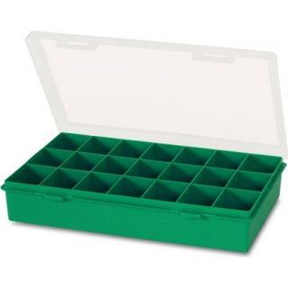 Tayg 060106 Devided box