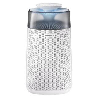 samsung Air Purifies with intensive triple air purification, 40m² AX40M3030WMSG
