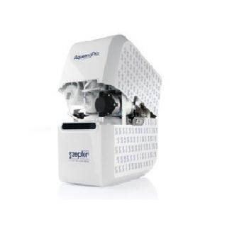 Zepter AqueenaPro Water Purifying System WT-100