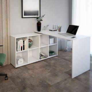 Office table  MK_105_W