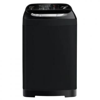 Premium Top Load Automatic Washing Machine With Dryer, 13 KG, Black- PRM130TPL-C1MBK