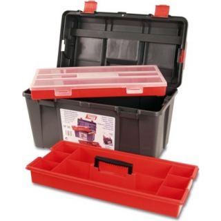 Tayg 133008 Tool box