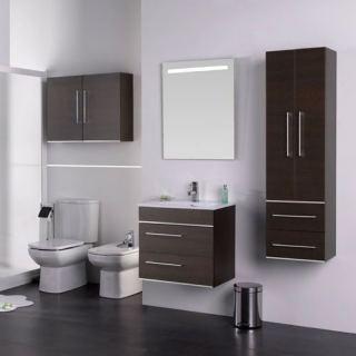Splash Bathroom Set  BU16