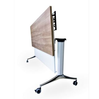Artistico Foldable Movable Office