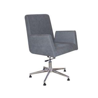 Artistico Honour Chair gray
