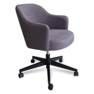 Artistico Domino Moveable Chair - Gray