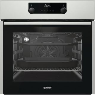 gorenje Built-In electric Oven 60cm - BO737E30X