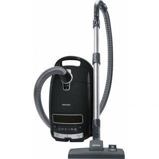 Miele Complete C3 PowerLine Vacuum Cleaner, 2000 Watt, BLACK - SGDA3