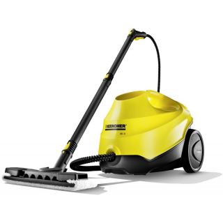 Karcher SC3 All-In-One Steam Cleaner - 1900 W