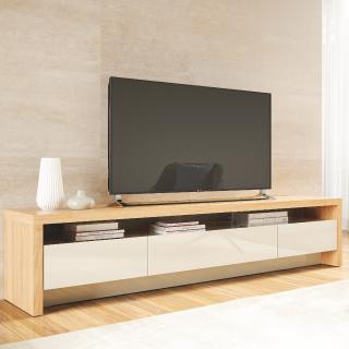 TV Unit (160cm x 40cm x 50cm)