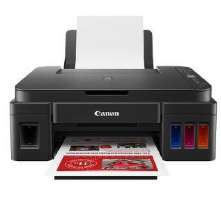 Canon - printer PIXMA G3411
