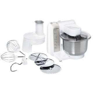 Kitchen machine MUM4 500 W White MUM4427