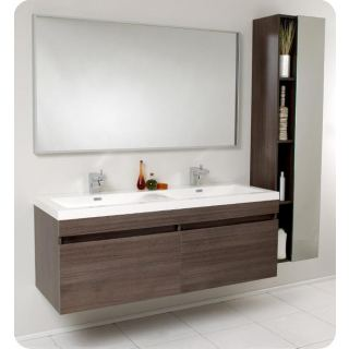 Fresca Bathroom Set  BU14