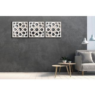 Wall decor tableau   tab-1