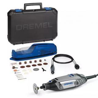 Dremel 3000 Multi-Tool, 130 Watt - F0133000JP