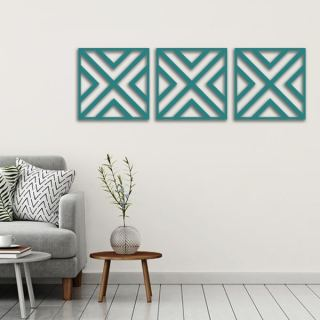 Wall decor tableau tab-5