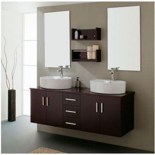 Milano Bathroom Set  BU08