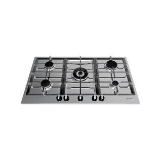 Ariston-90 cm gas Hob cast iron grids PK 951 T GH