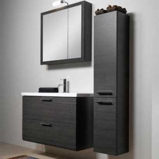 Gardina Bathroom Set  BU01