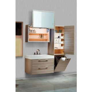 Mandi Bathroom Set BU02
