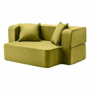 SedraComfort-comfysofa ( Linen fabric ) SED12