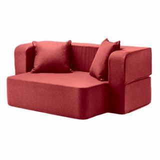 SedraComfort-comfysofa ( Linen fabric ) SED07