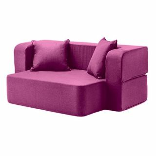 SedraComfort-comfysofa ( leather ) SED05